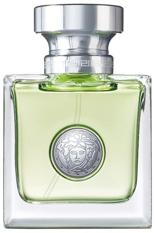 парфюм декор интернет магазин